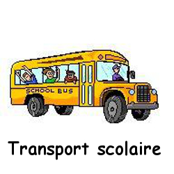 Transport scolare